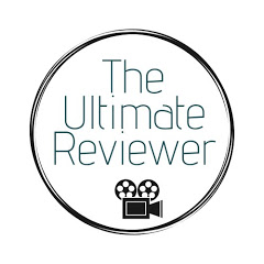 The Ultimate reviewer