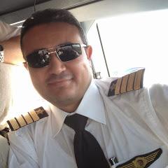 Amr Garana - عمرو جرانة
