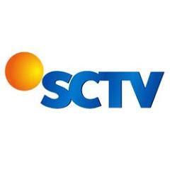 Surya Citra Televisi (SCTV)