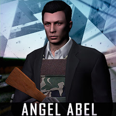 Angel Abel GTA