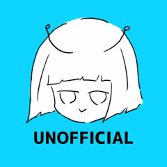 ナユタン星人 / NayutalieN [非公式 / Unofficial]