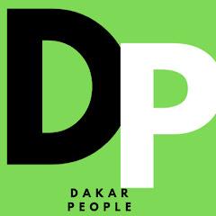 Dakar People