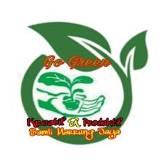 Samli Marrung Jaya