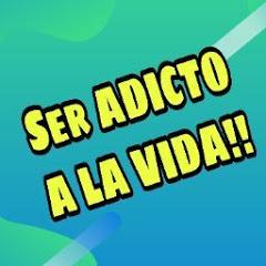 Sergio ADICTO A LA VIDA!! Jerez Chinchilla