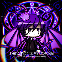 •Abyssal Cypher•