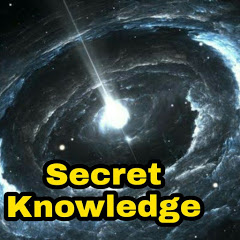 Secret Knowledge