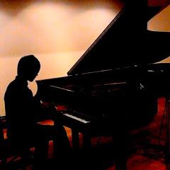 よみぃのピアノ譜
