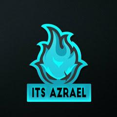 its_ azrael