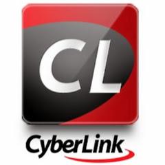 CyberLink Español