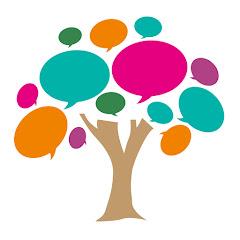 海綿樹網路社群媒體