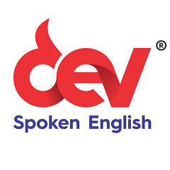Dev Spoken English