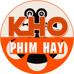 KHO PHIM HAY