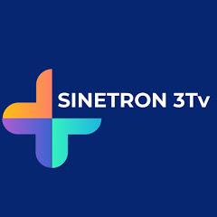Sinetron 3Tv