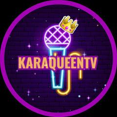 KaraQueenTV