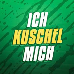 IchKuschelMich