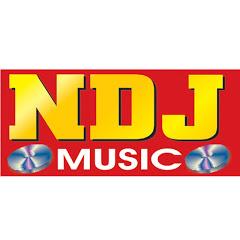 NDJ MUSIC