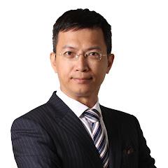 投資總舖師 王榮旭