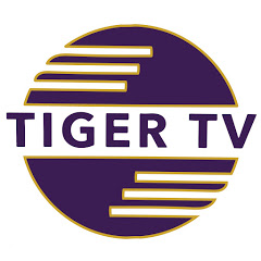 LSU Tiger TV