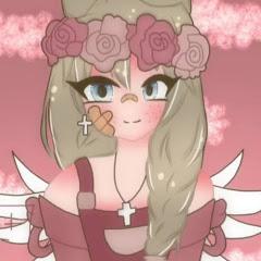 Bøba Angel