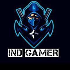 IND GAMER