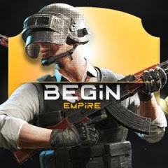 Begin Empire