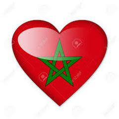 Buzz Maroc Tube بوز ماروك تيب