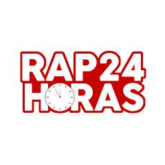 Rap 24 Horas TV
