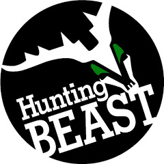 The Hunting Beast