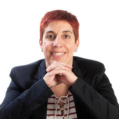 Elena Prieto