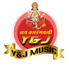 Y&J Music Production