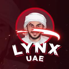 LYNX UAE