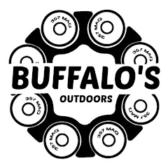 Buffalo's Outdoors
