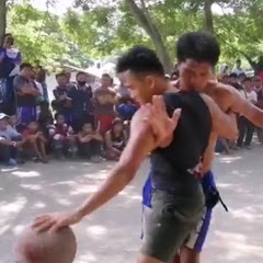 LARJ 3X3 Basketball sa Mindanao