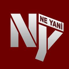 Ne Yani