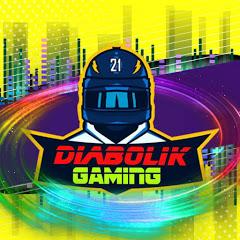 Diabolik Gaming