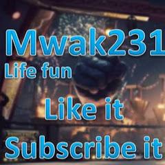 mwak231