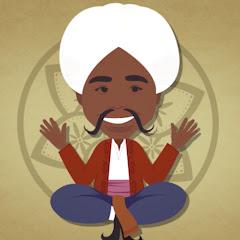 Abdulthaitube - อับดุลย์เอ๊ย ถามไรตอบได้!