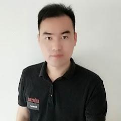 残月peng Xiaofeng