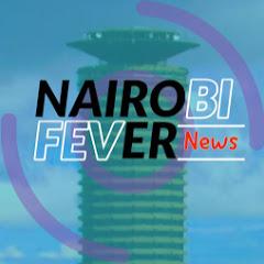 Nairobi Fever