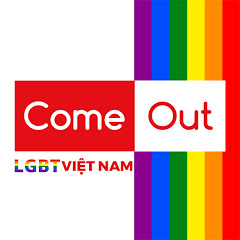 Come Out - LGBT Việt Nam