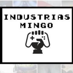Industrias Mingo