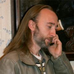 Юрий Андреевич Фролов