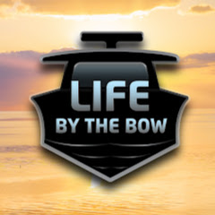 Life By the Bow