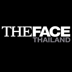 The Face - Thailand