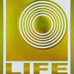 Life Records Malaysia