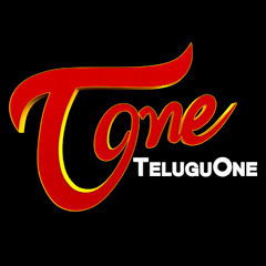 TeluguOne Cinema