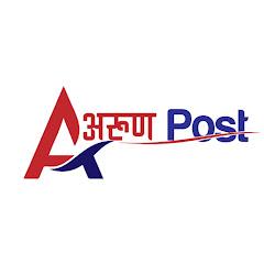 Arun Post Online TV