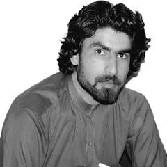 Pashto Status Point