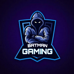 Batman Gaming