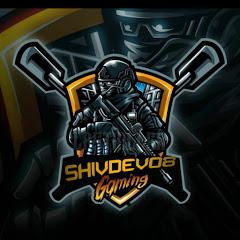 SHIVDEV08 S8
